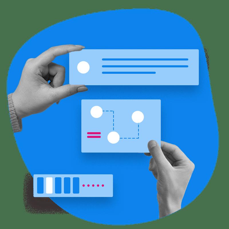 Description and documentation of business