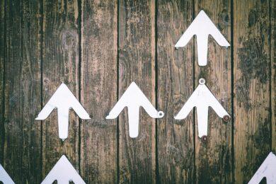 მზადება პოსტკრიზისული პერიოდისთვის დაიწყო – BDO კომპანიებს SAP Business One-ის დანერგვაზე 40%-იან ფასდაკლებას სთავაზობს