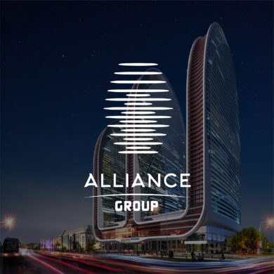 Alliance Group is launching SAP Business One in partnership with BDO