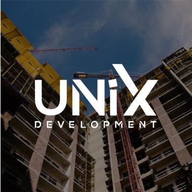 პროცესების ავტომატიზაცია და საქმიანობის ეფექტიანობის ზრდა SAP Business One-ის მეშვეობით – Unix Development-ის ქეისი