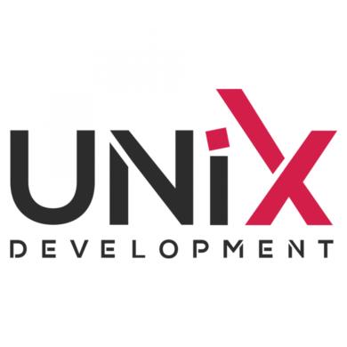 unix development
