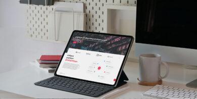 BDO in Georgia strengthens digital transformation services by launching BDO Digital