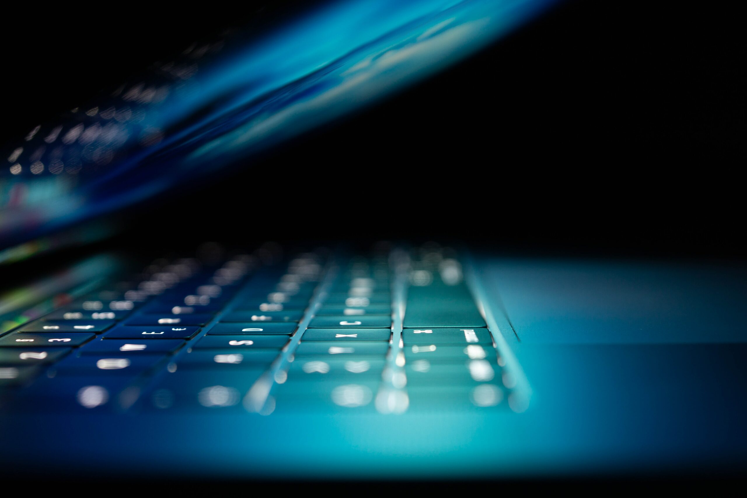 IT და ინფორმაციული უსაფრთხოების აუდიტი
