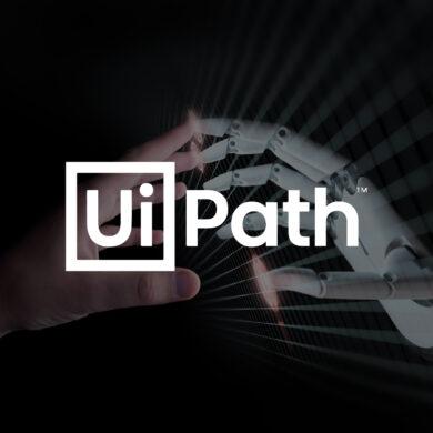 BDO Digital-ი პროცესების რობოტიზაციისსფეროში ლიდერი კომპანიის Ui Path-ის  პარტნიორი გახდა