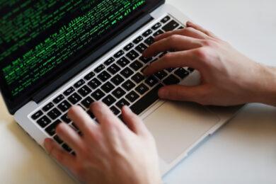 "Ransomware – ""კომპიუტერული ვირუსი ""-ის  საფრთხეები პანდემიის პერიოდში"