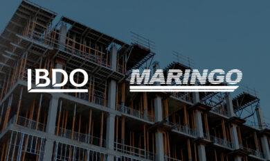 BDO Digital-ი MARINGO-ს პირველი სერთიფიცირებული პარტნიორია საქართველოში