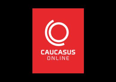 caucasus online