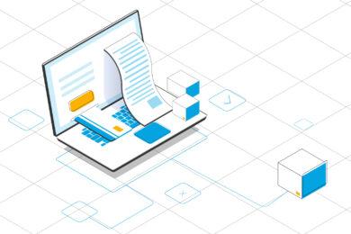შესყიდვების პროცესი SAP Business One-ში
