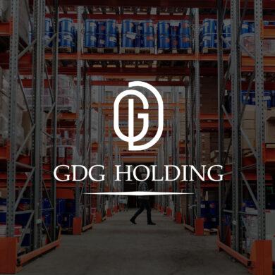 GD Holding-მა BDO Digital – თან პარტნიორობით ბიზნესანალიტიკის სისტემა (BI) დანერგა
