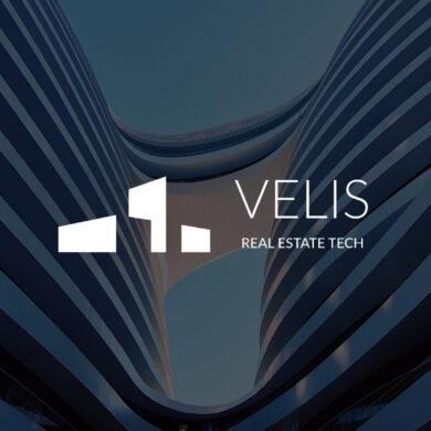 BDO Digital-ი საერთაშორისო ტექნოლოგიური კომპანია Velis-ის პირველი პარტნიორი გახდა