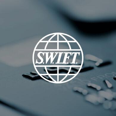 BDO Digital- ი SWIFT- ის ოფიციალური პარტნიორი გახდა