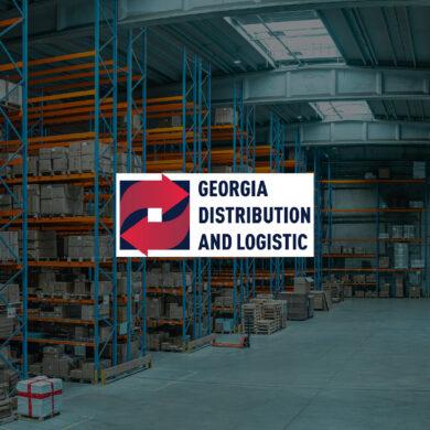დისტრიბუციის სრული ავტომატიზაცია – GDL-ისა და BDO Digital-ის წარმატებული პარტნიორობის ქეისი